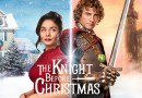 NETFLIX CHRISTMAS MOVIE ROUNDUP – At The Movies With Kasey
