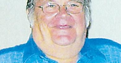 Edward Koop, Jr., 81