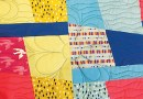 SPREADING THE LOVE OF PHILANTHROPIC QUILT MAKING
