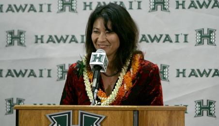 Dana Takahara-Dias