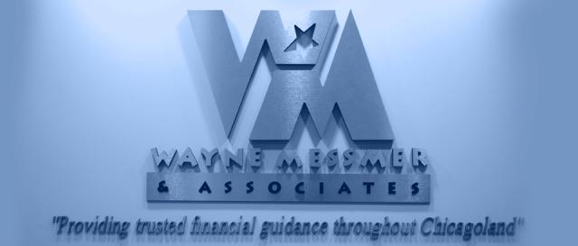 photo_wma_logo