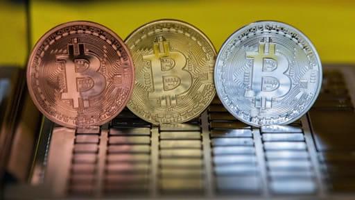 bitcoin18