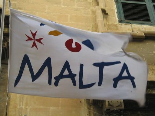 Malta-min