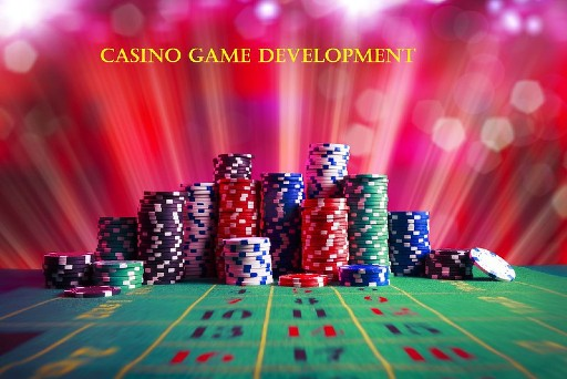 Random Number Casino2
