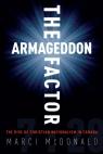 Armageddon Factor