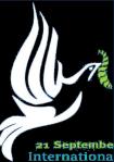 Peacebuilders' Toolbox: 52 Online Resources for Peace Work