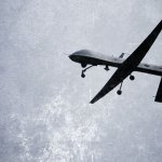 US Army Chaplain Resigns in Opposition to Use of Assassin Drones by the United States