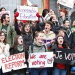 What the US Can Learn From Canada's Experiment With Electoral Reform