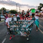 The System That Killed Alton Sterling and Philando Castile Cannot Be Reformed