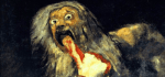 Eat Me: The Cannibalistic Origins of the State