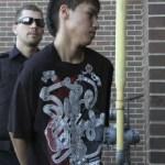 Ontario — Stop torturing Adam Capay