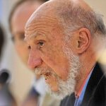 """""""Trump Feels a Kinship With Authoritarian Leaders"""": Richard Falk on Turmoil in the Middle East"""