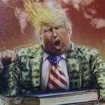 Tomgram: Dilip Hiro, Two Impulsive Leaders Fan the Global Flames