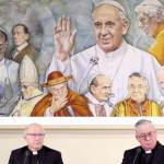 Why the Vatican continues to struggle with sex abuse scandals