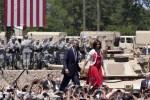 Obama's Imperial Presidency