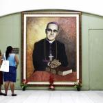 Archbishop Óscar Romero: setting the record straight