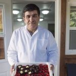 Nova Scotia Chocolatier Peace by Chocolate Pledges To Hire 50 Refugees By 2022