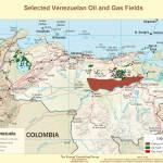 Venezuela: The U.S.'s 68th Regime Change Disaster