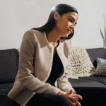 """""""I Felt Like I Was Being Physically Ripped Apart"""": Alexandria Ocasio-Cortez Opens Up About Her New Fame, Trump, and Life in the Bubble"""