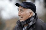 How can I reconcile the good and evil of Jean Vanier?