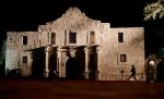 Opinion: Texas Republicans rush to guard the Alamo from the facts