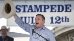 What Jason Kenney's 'mission accomplished' moment has reaped for Alberta