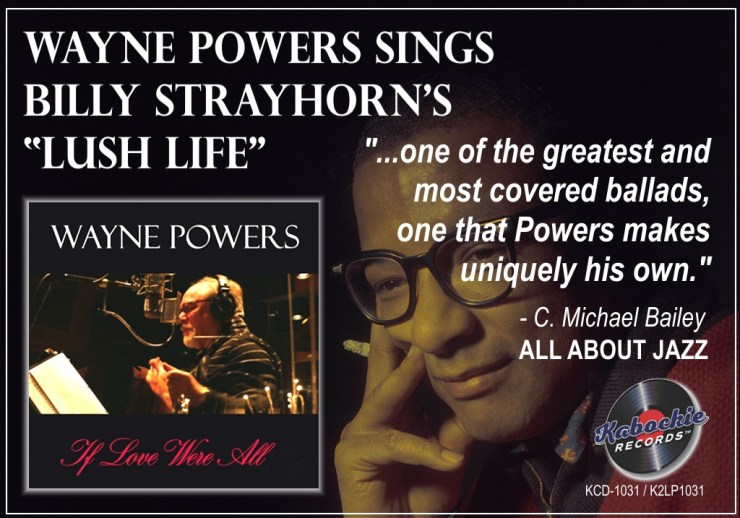 IF LOVE WERE ALL - STRAYHORN - ALL ABOUT JAZZ QUOTE.jpg