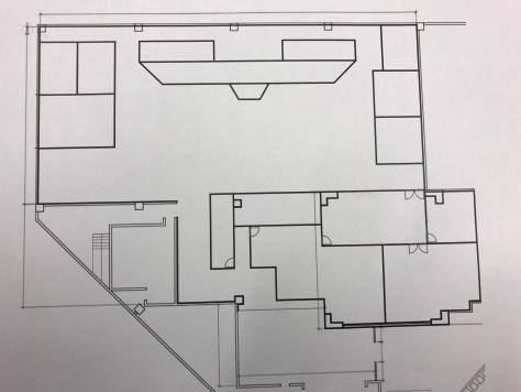 暴雪電競館設計概念分享