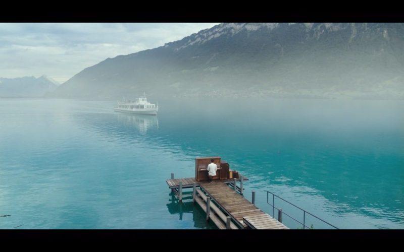 crash landing on you 2019 20 filming location episode 3 landing stage iseltwald koreandramaland 1280x800 1