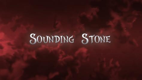 獨立遊戲《除靈(物理)三部曲》開發團隊「SOUNDING STONE」老奉毊專訪