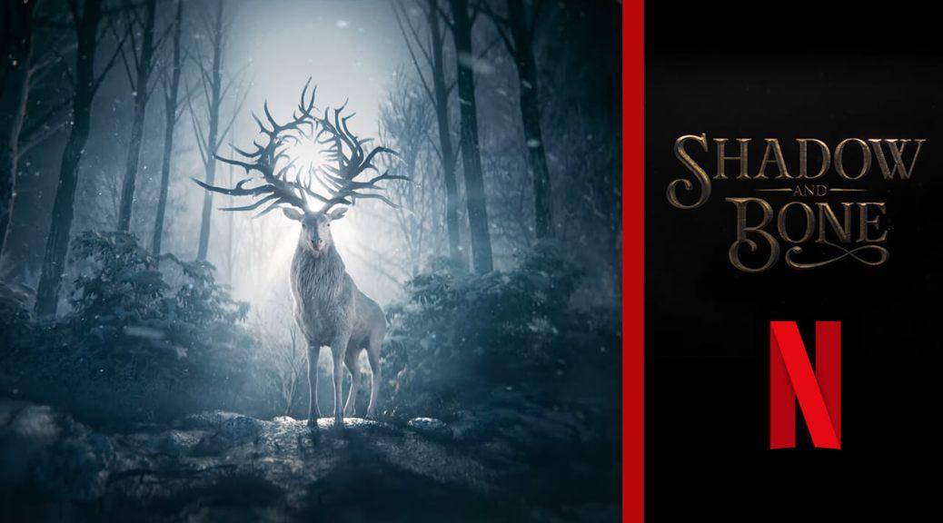 影淵來臨,美劇《太陽召喚》前導預告推出,將於4月23日在Netflix推出