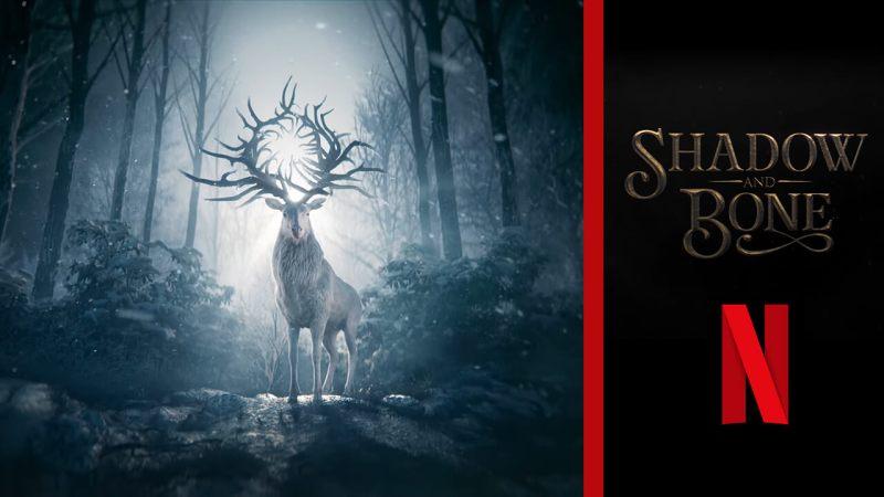 影淵來臨,美劇《太陽召喚》前導預告推出,將於4月23日於NETFLIX上架