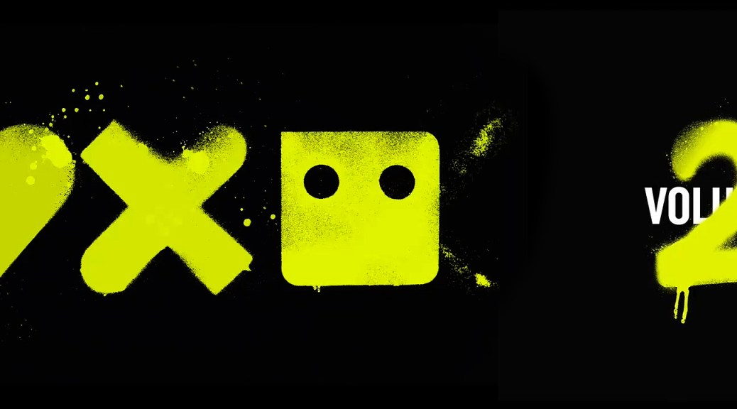 NETFLIX 公佈《愛 X 死 X 機器人》第2季將於 5 月 14 上架