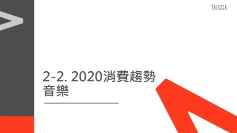 2020年文化內容消費趨勢調查0326 page 0012