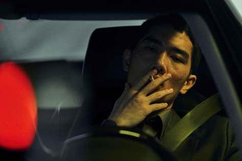 韓國黑道電影《暗夜天堂》評價,你跟我之間還有帳沒算完