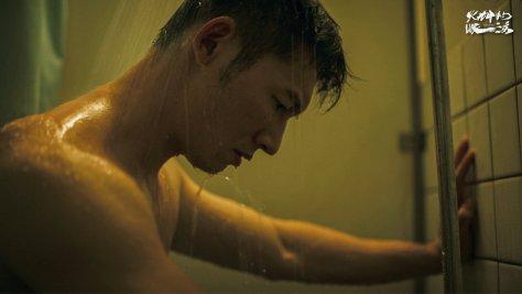 台灣職人劇《火神的眼淚》EP1-2 心得,台灣最美的是刁民