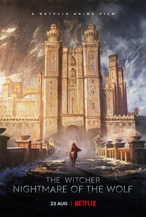 The Witcher NOTW Teaser Vertical RGB PRE EN UK