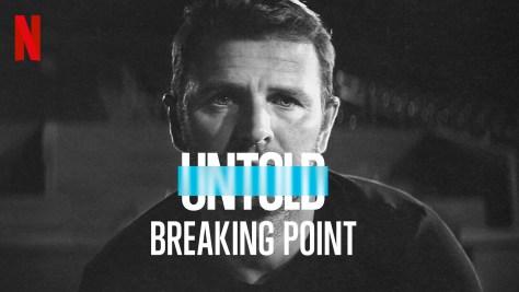 untold 5