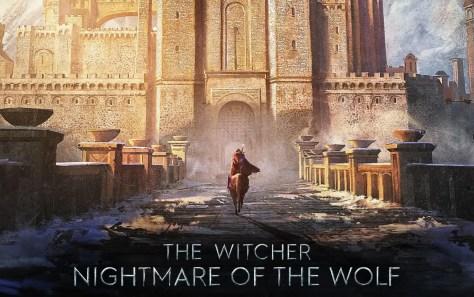 《獵魔士:狼之惡夢》評價與心得,世上永遠都會再有其它怪物