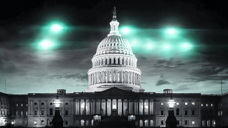 《幽浮檔案:終極解密》心得,你認為外星人已經來過地球嗎?