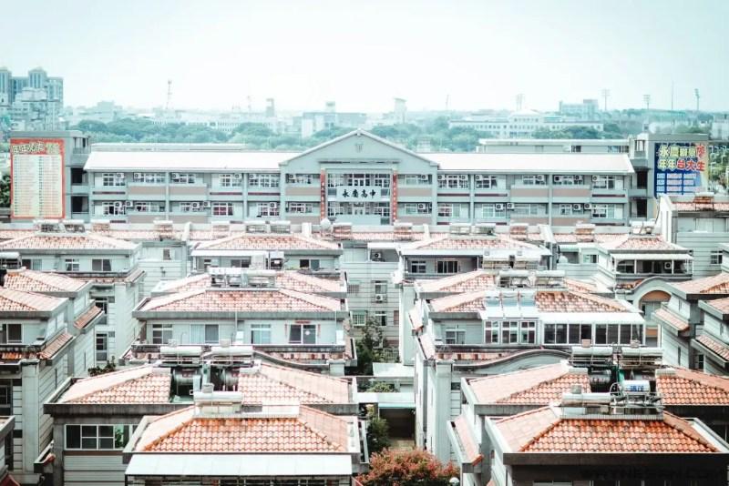 嘉義長榮文苑酒店 12