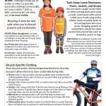 Bright & Tight in-depth worksheet