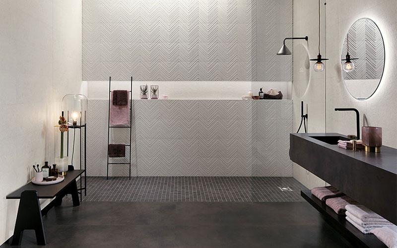 products wayne tile