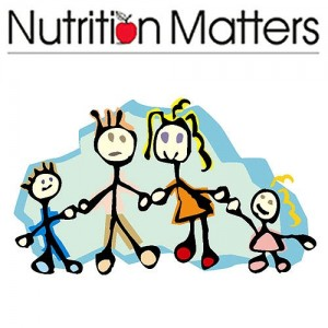 Personal trainer cape town|good nutrition