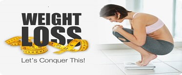 personal-trainer-cape-town-weight-loss