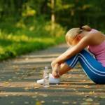 How to stick to your Training regimen