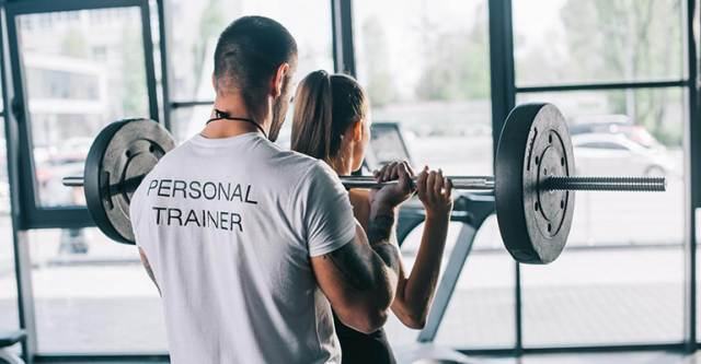 cape-town-personal-trainer