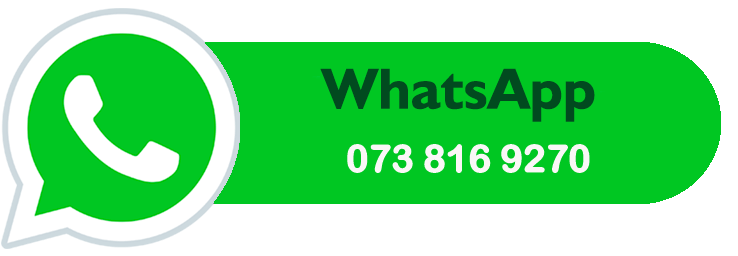 fitness-trainer-cape-town