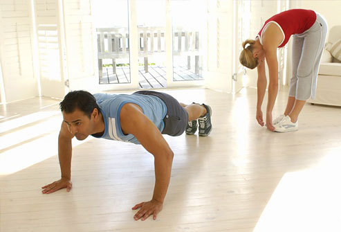 cape-town-home-personal-trainer