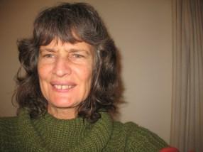 Susan Today 21-08-2012 004